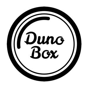 www.dunobox.cz